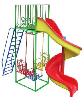 Jungle gyms picture of outdoor playground equipment